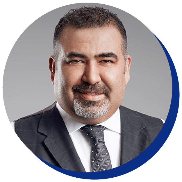 Dr. Özgür Turgay