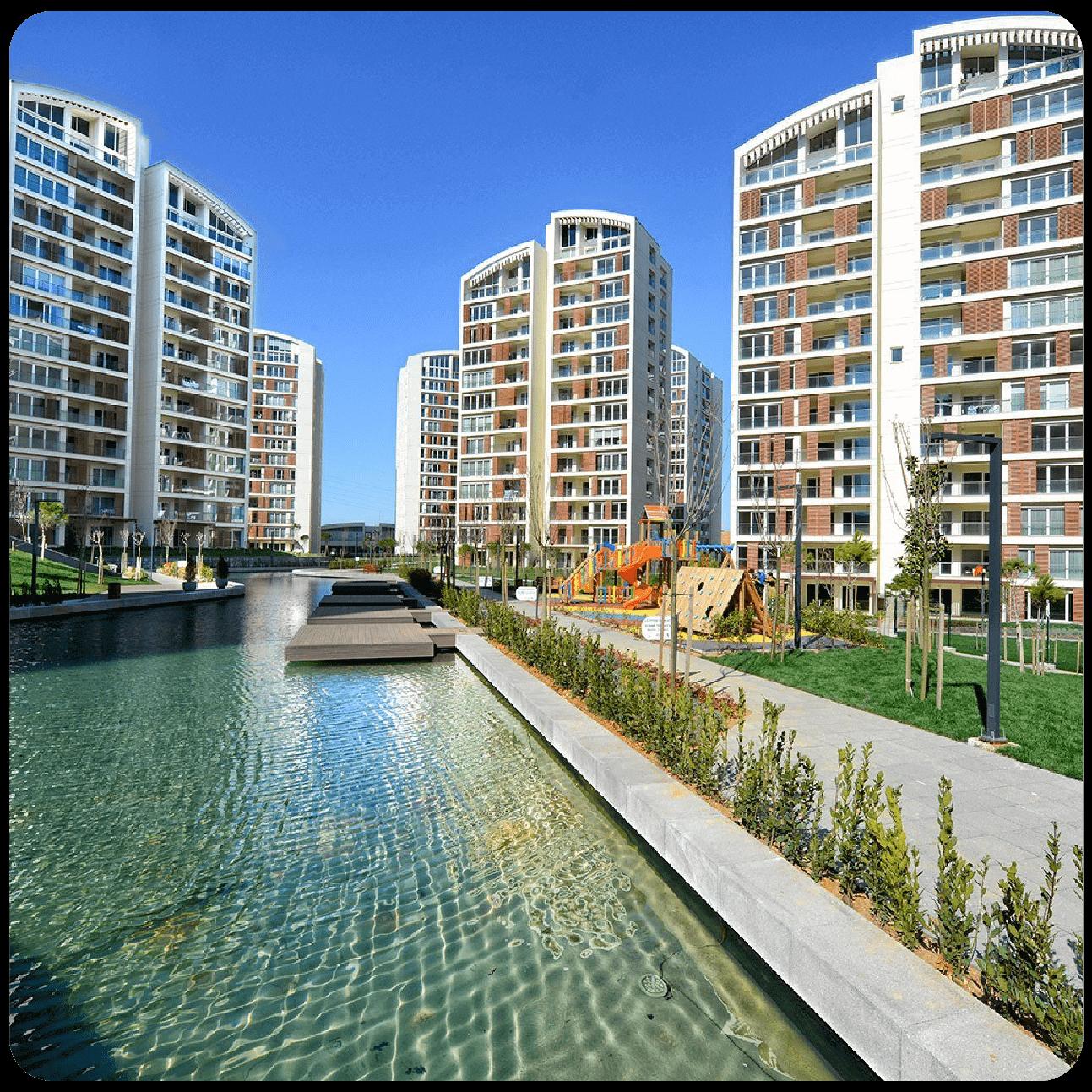 Resim İstanbul